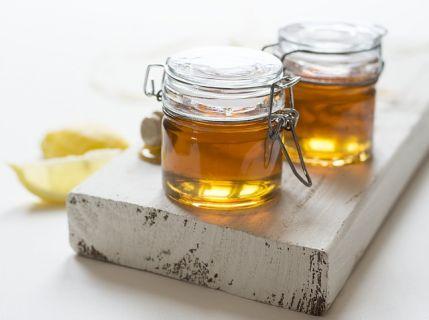 5 alternatives au sucre blanc