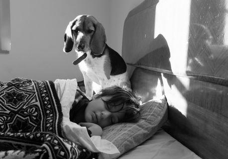 La sieste, le meilleur secret anti-âge?