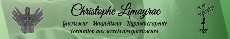 Christophe Limayrac