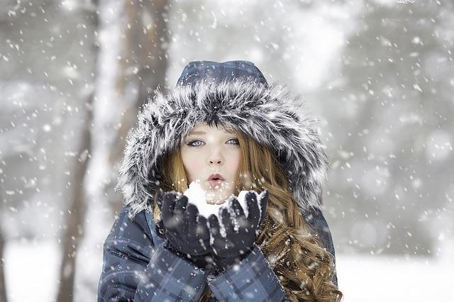 7 Astuces pour bien passer l'hiver