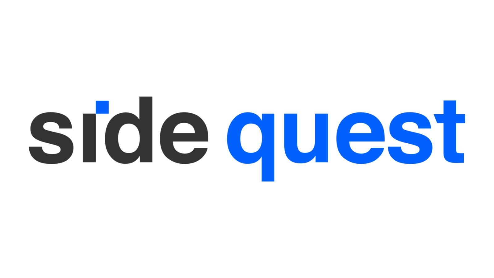Side-Quest