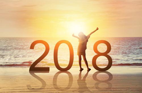 se préparer à bien vivre 2018