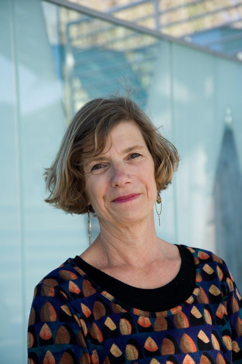 Anne Karthaus
