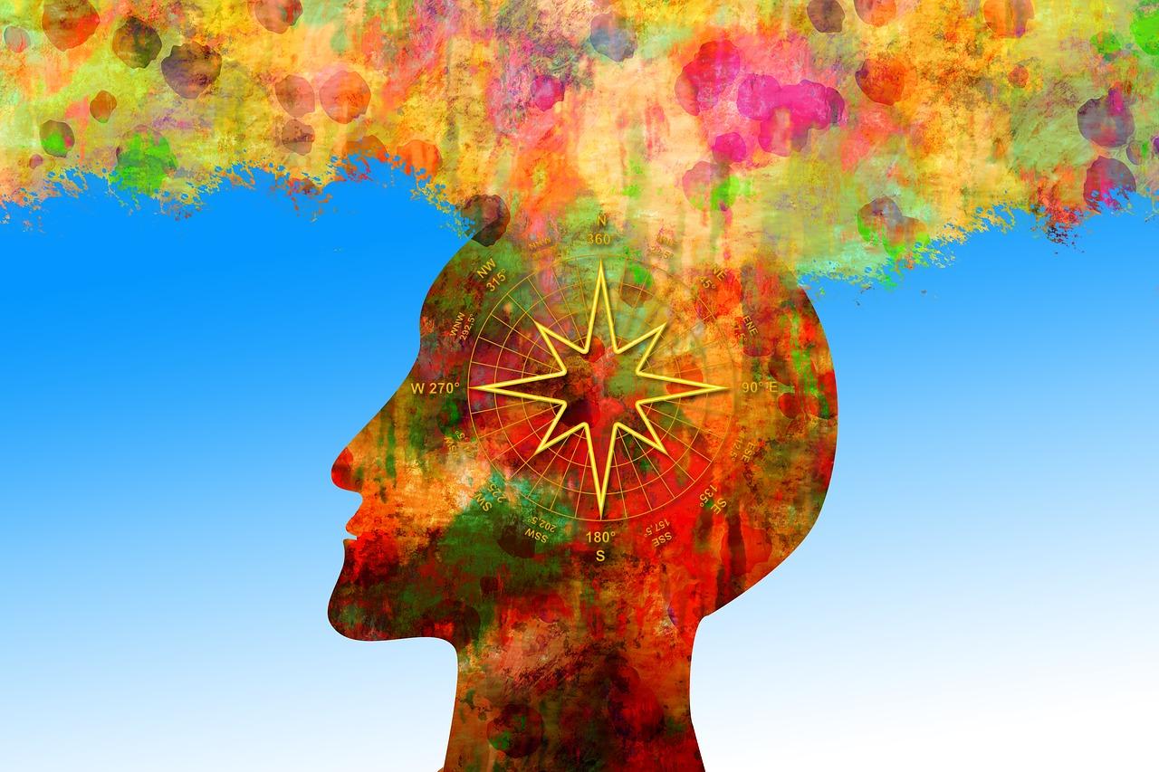 Quels liens entre vos émotions et vos prises de décision ? L'EFT sur le bout des doigts # 55