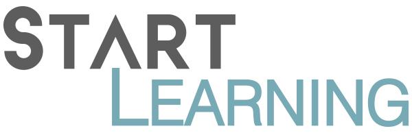 Start Learning LearnyBox