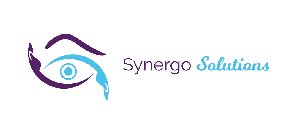 Synergo.solutions Langage corporel