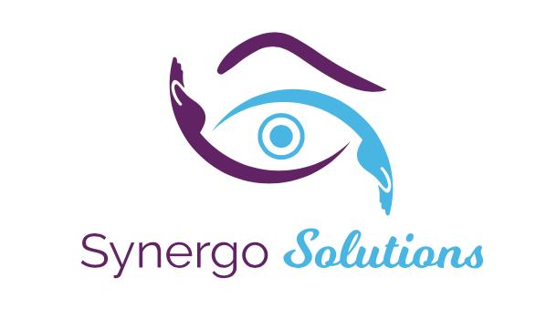 Synergo Solutions