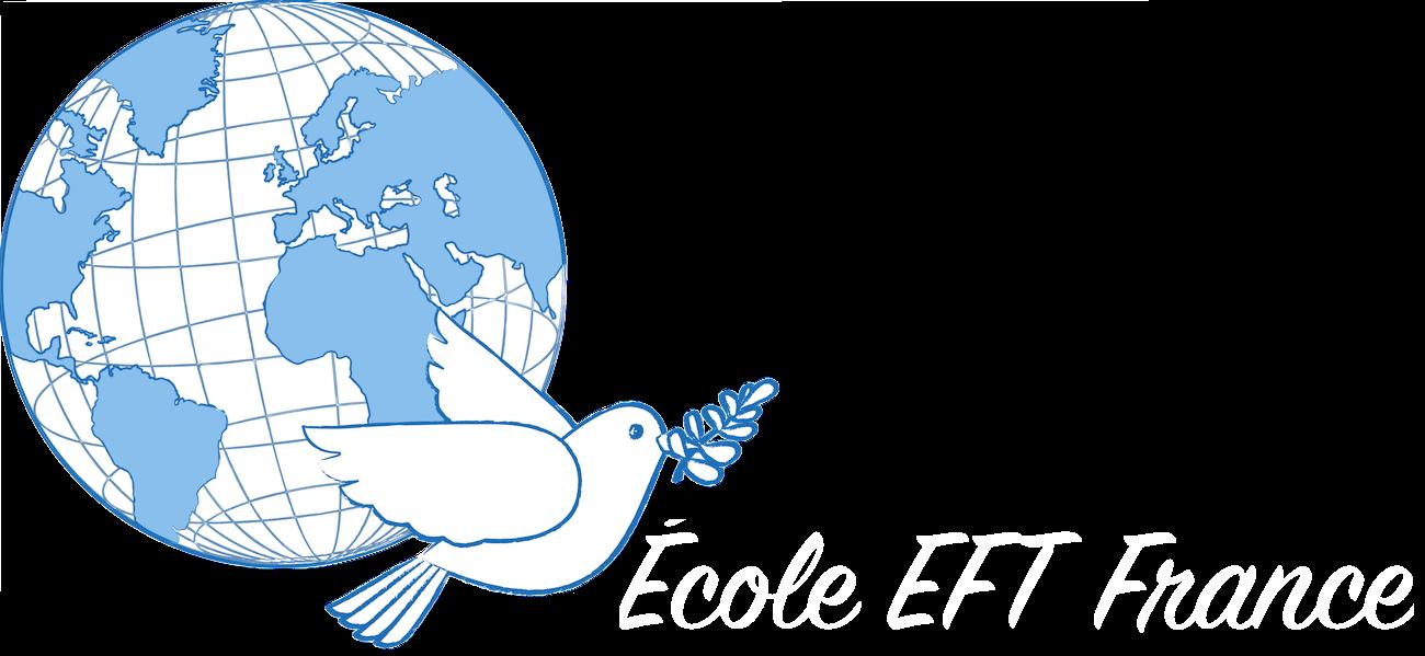 Formation EFT pour Tous de l'Ecole EFT France
