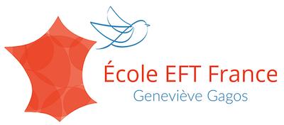 Ecole EFT France
