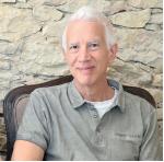 Ken Kelly                                                           - Enseignant