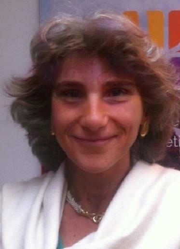 Brigitte Steichen