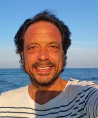 Frédéric-Arémis Florin