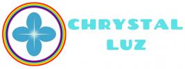 Chrystal Luz