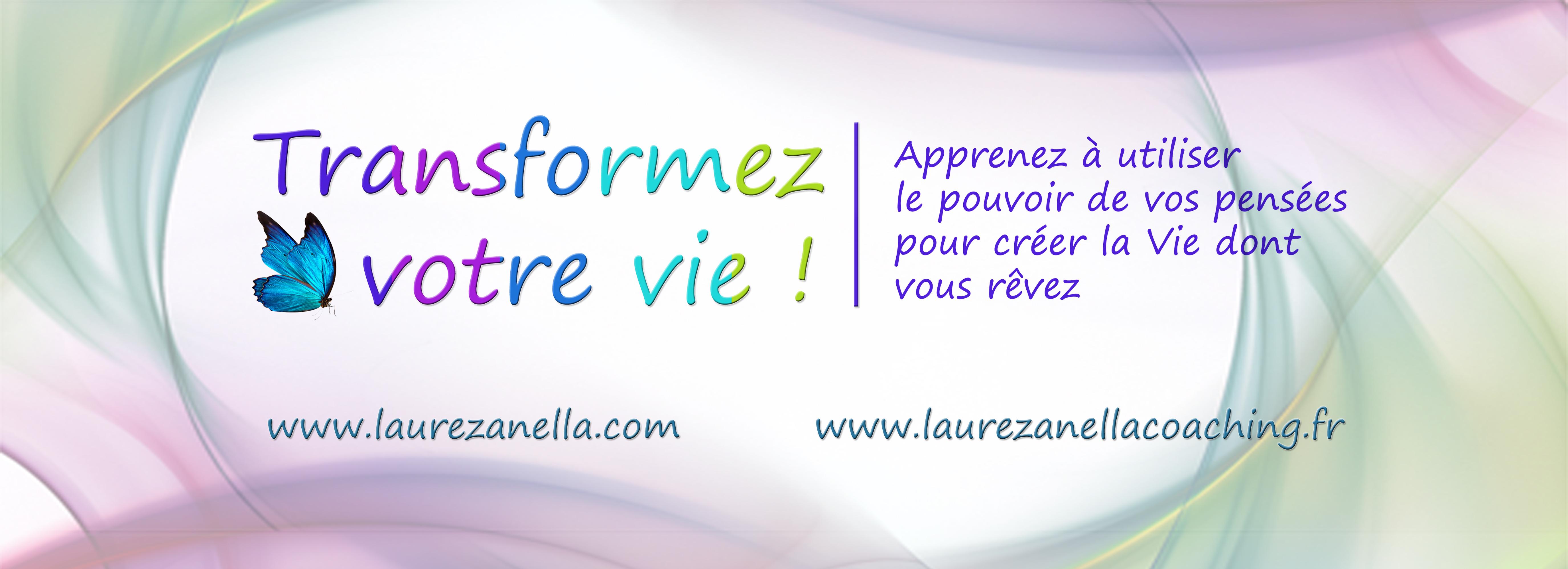 Laure Zanella