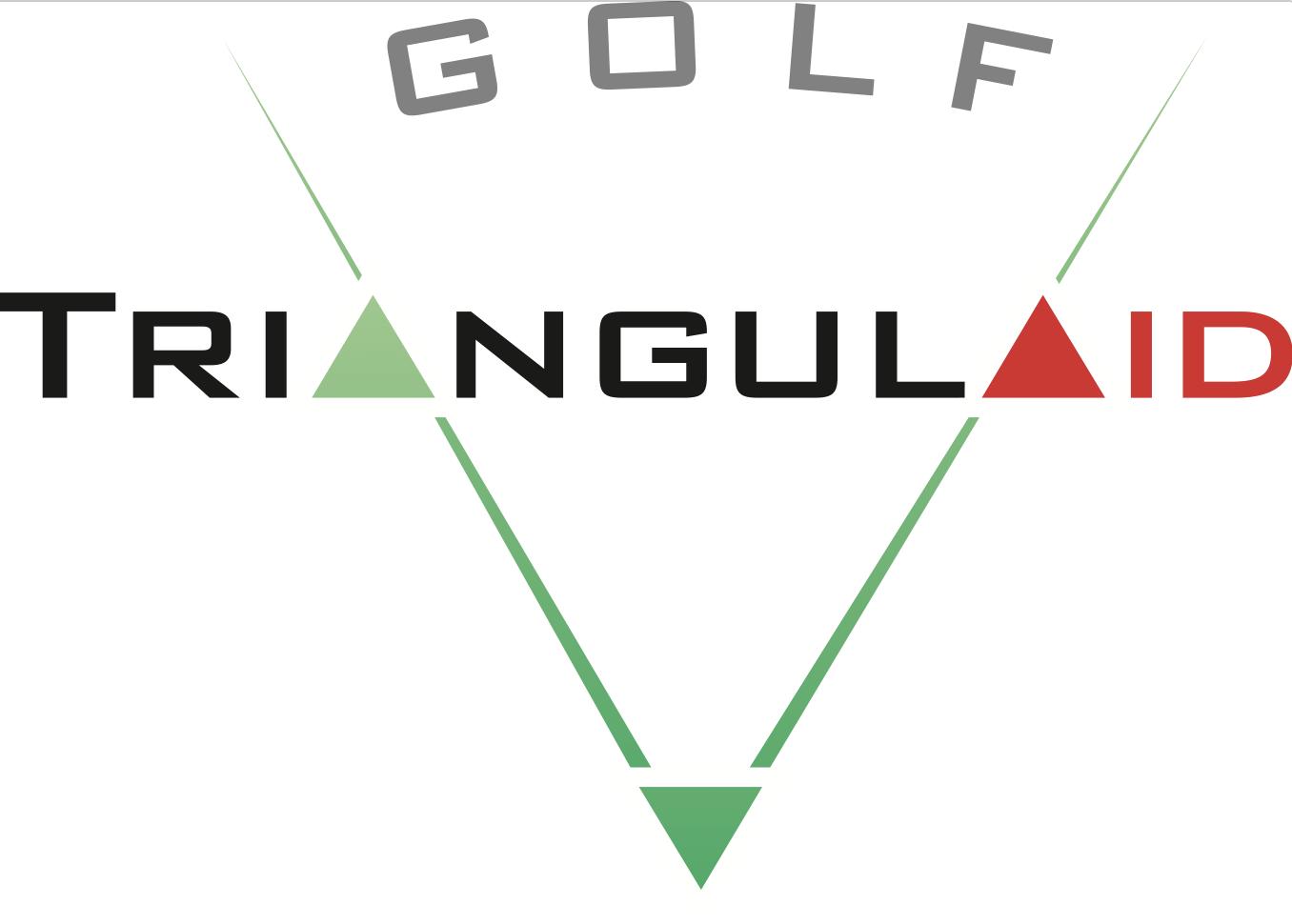 Triangulaid