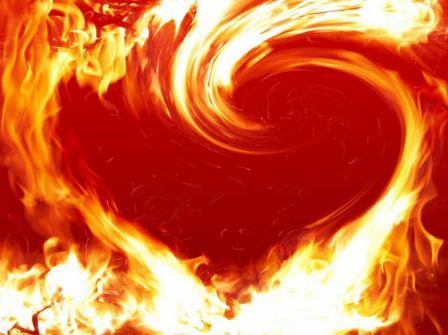 La Guérison par l'Amour, le Médicament Oublié...