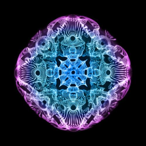 Cymatique : et le Son créa la Forme...