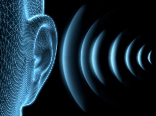 L'étonnant médicament qui se prend… par l'oreille