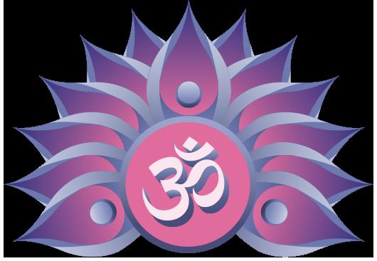 Université de Yoga
