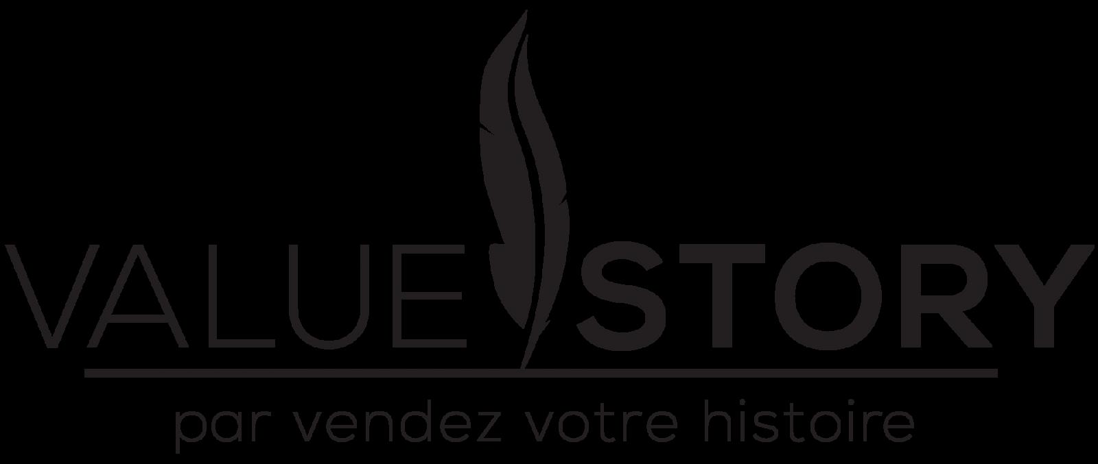 Vendez votre Histoire - la Méthode Value Story
