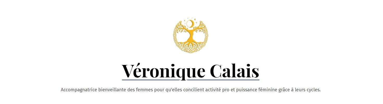 Véronique Calais