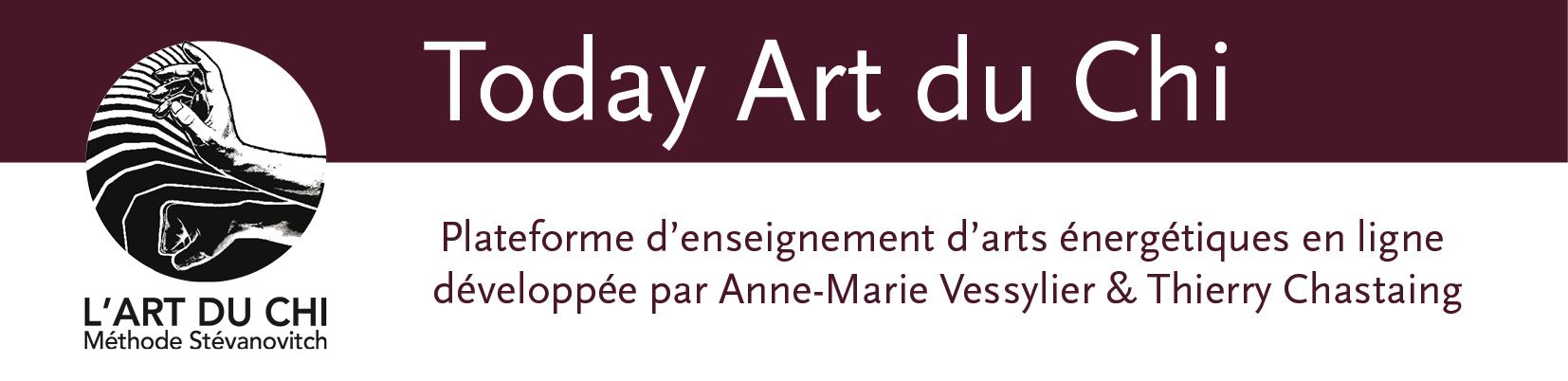 Anne-Marie Vessylier