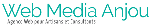 Web Media Anjou