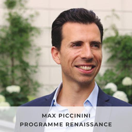 Max Piccinini