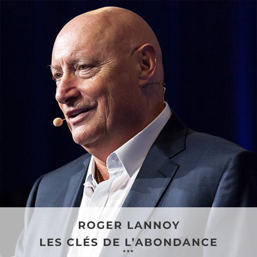 Roger Lannoy