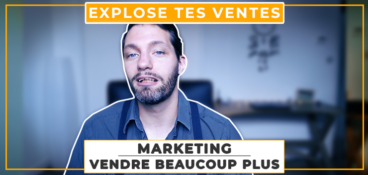 Marketing : Comment vendre plus - Le Ciblage