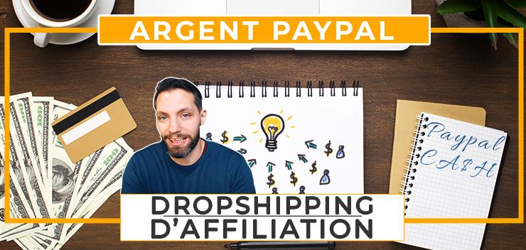 Dropshipping d'Affiliation : Comment créer une Offre Irrésistible