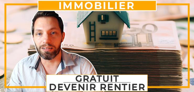 Immobilier : Les Meilleurs Bons Plans Accessibles Gratuitement