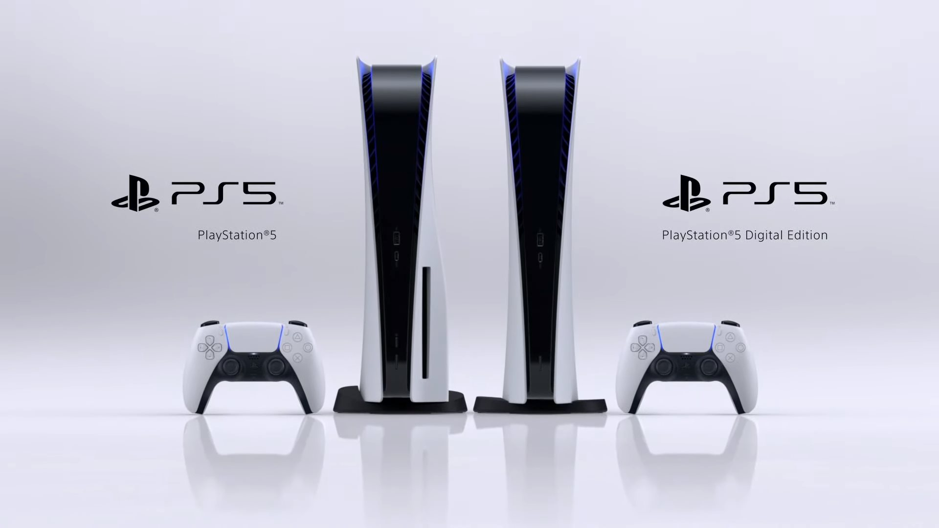 Design PS5 Playstation