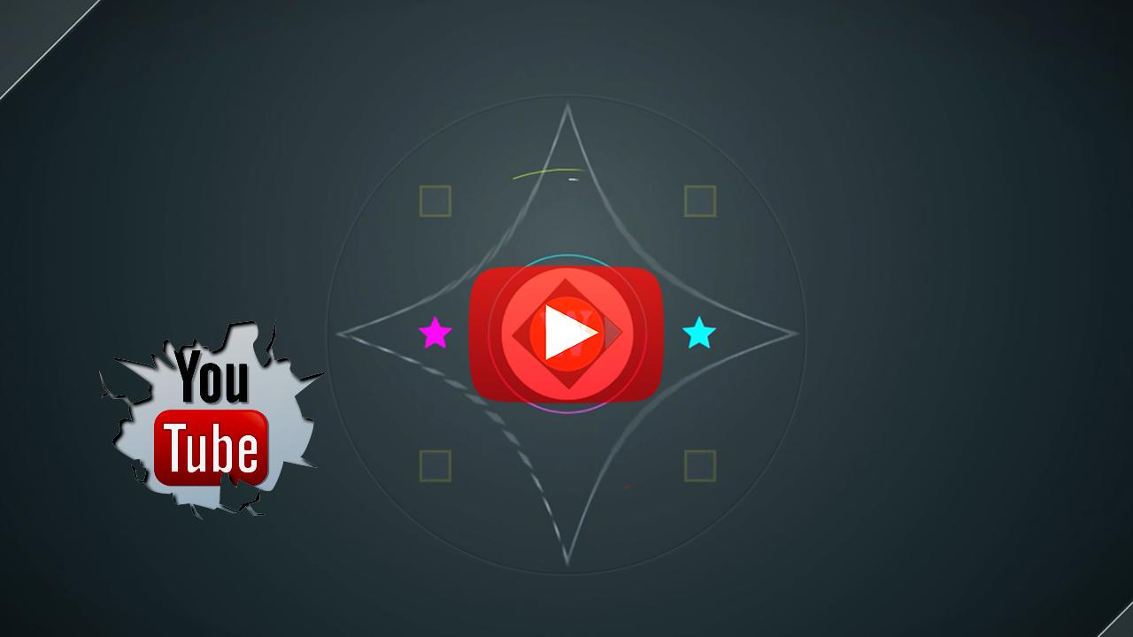 Comment planifier et choisir la confidentialité d'une vidéo sur Youtube