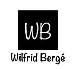 Wilfrid Bergé
