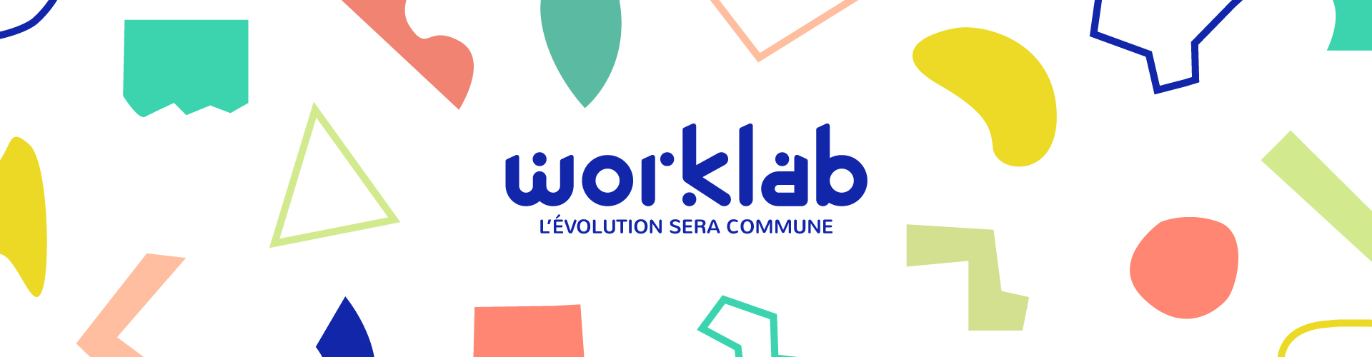La plateforme e-learning du Worklab