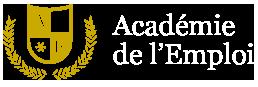 Académie de l'Emploi