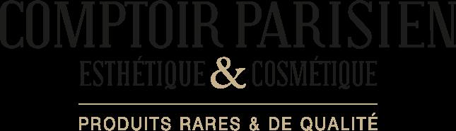 Formations en ligne - Comptoir Parisien d'Esthétique et Cosmétique