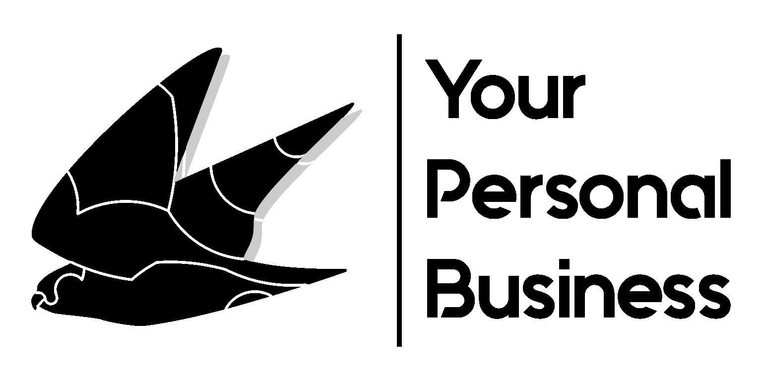 Logo de Your Personal Business