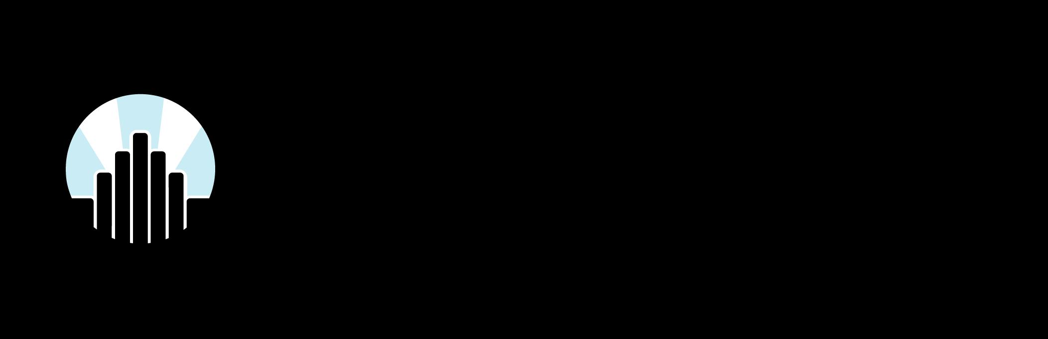 Logo de Lendopolis et du prêt participatif