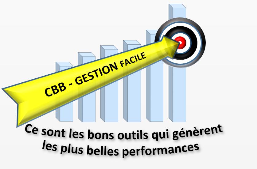 Logo de la formation gratuite gestion d'entreprise