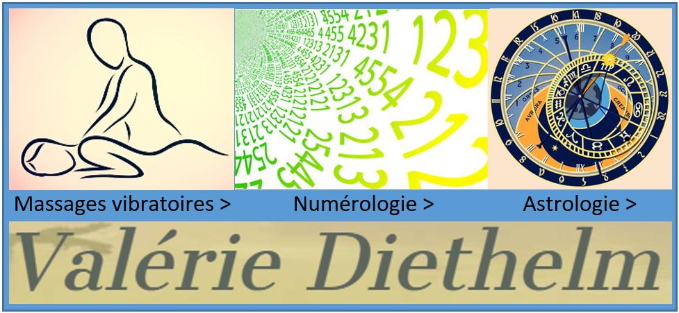 Cette image représente le lien qui dirige sur le site de Valérie Diethelm, numérologue partenaire.