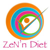 ZeN'n Diet
