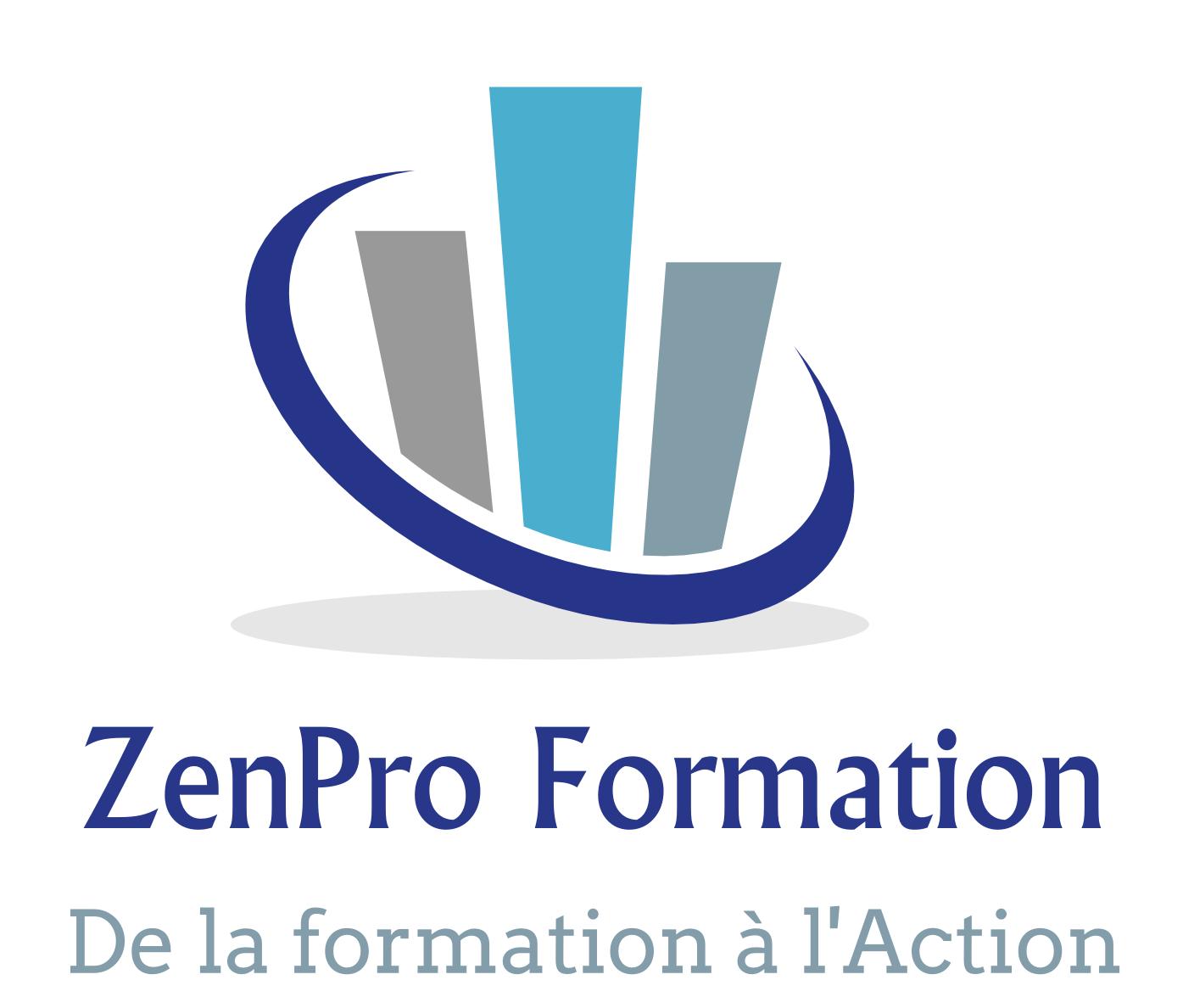 Team ZenPro
