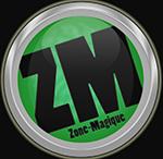 Zone Magique