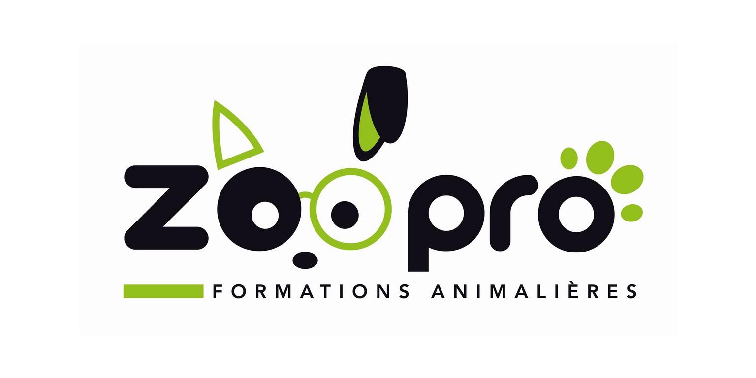 Bienvenue chez Zoopro !!